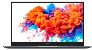 "PC Portable 15.6"" Honor Magicbook 15 - Full HD, Ryzen 5 3500U, 8 Go RAM, 256 Go SSD (Via ODR de 100€)"