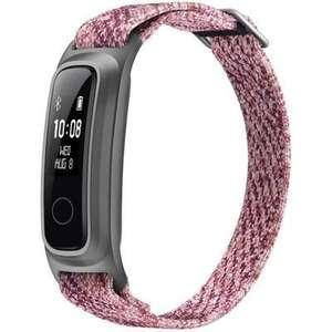 Bracelet connecté Honor Band 5 Sport - rose (vendeur tiers)