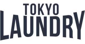 Bundle Tokyo Laundry : 1 Veste (3 couleurs, Taille S-XXL) et 1 Sac à dos (2 couleurs)