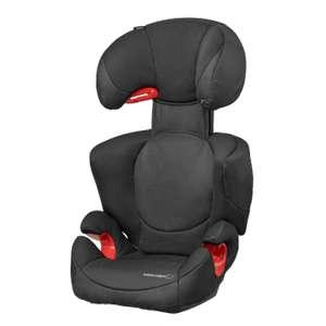 Siège auto pour Bébé Confort Rodi XP - Noir