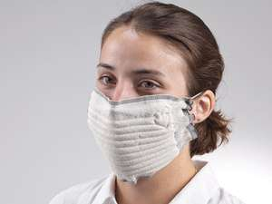 [Adhérents Macif] Masque en tissu DreamAct