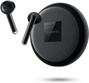 Ecouteurs Bluetooth Huawei Freebuds 3