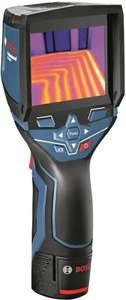 [Prime IT] Camera thermique Bosch Professional 12V GTC 400 C