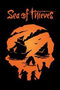 Jeu Sea of Thieves sur Xbox One ou PC (Dématérialisé)