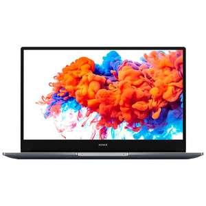"PC Portable 14"" Honor MagicBook 14 - Full HD, Ryzen 5 3500U, RAM 8 Go, SSD 256 Go, Windows 10"