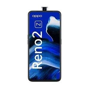"""Smartphone 6.53"""" Oppo Reno 2Z - 8 Go RAM, 128 Go"""