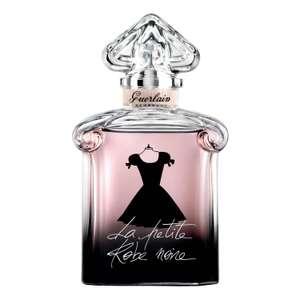 Eau de parlum Guerlain - La Petite Robe Noire (100 ml)