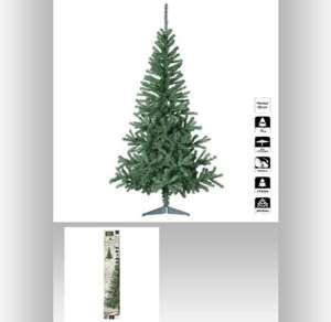 Sapin de Noël vert - 150 cm