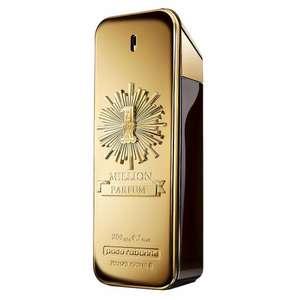 Eau de parfum pour homme Paco Rabanne One million - 200ml (cosma-parfumeries.com)
