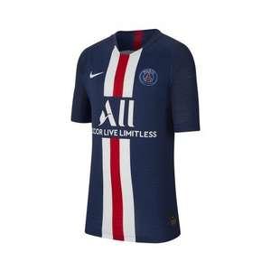 Maillot PSG Domicile Junior 2019/2020