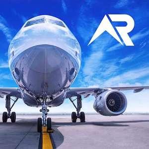 RFS - Real Flight Simulator Gratuit sur Android & iOS
