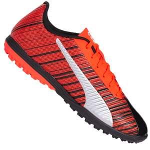 Chaussures de football à crampons Puma 5.4 TT - Du 39 au 46