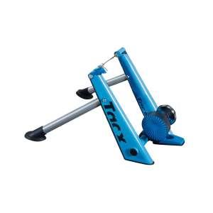 Home Trainer Tacx T2675 - Bleu