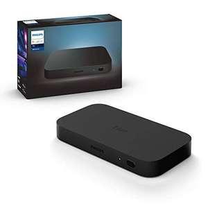 Boîtier de synchronisation Philips Hue Play HDMI Sync Box (Via Coupon)