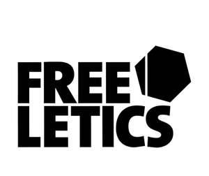50% de réduction sur les abonnements Freeletics