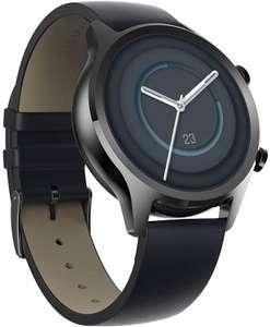 Smartwatch Mobvoi TicWatch C2+ - Wear OS, IP68, Google Pay (Entrepôt Espagne)