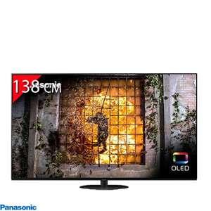 """TV OLED 55"""" Panasonic TX55HZ1000E - UHD 4K, HDR, Smart TV (67/68/90/25/70 - jung-electromenager.fr)"""