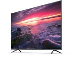"TV 55"" Xiaomi Mi 4S 55MILEDV4S - 4K UHD (339€ via l'Application)"