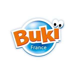 Livraison gratuite sur tout le site (bukifrance.com)
