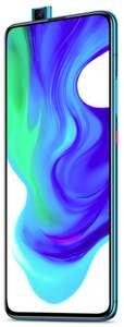 Sélection d'articles en promotion - Ex : Smartphone Poco F2 Pro - 6 Go de Ram, 128 Go