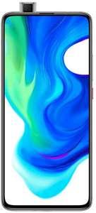 """Smartphone 6.67"""" Xiaomi Poco F2 Pro - SnapDragon 865, 6 Go de RAM, 128 Go"""