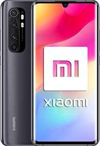 "Smartphone 6.47"" Xiaomi Mi Note 10 Lite - 6 Go de Ram, 64 Go (Version Espagnole)"