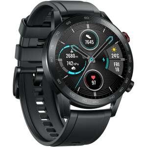 Montre Connectée Honor Magic Watch 2 - 46Mn (91,89€ avec le code DEALABSBF15)