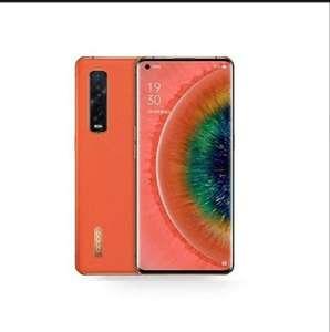 "Smartphone 6.7"" OPPO Find X2 Pro - 256Go, 12Go de Ram (tradingshenzhen.com)"