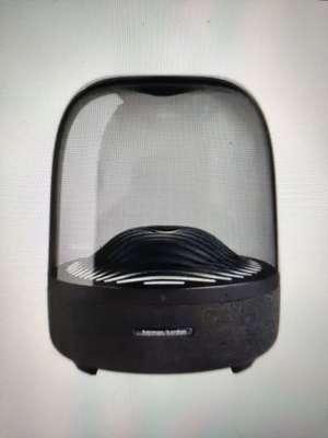 Enceinte Bluetooth Harman Kardon Aura Studio 3