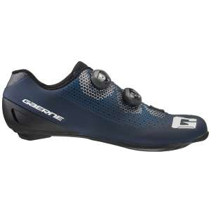Chaussures de route Gaerne Chrono+ SPD-SL - Bleu