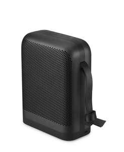 Enceinte sans fil Bang & Olufsen P6 - Bluetooth