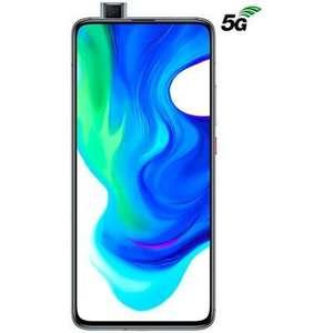"""Smartphone 6.67"""" Xiaomi Poco F2 Pro - SnapDragon 865, 8 Go de RAM, 256 Go"""