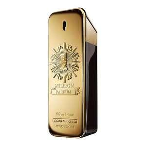 Eau de parfum pour homme Paco Rabanne One Million - 200ML (avenue-des-parfums.fr)