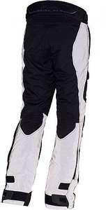 Pantalon Moto Macna Fulcrum Night Eye