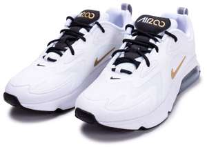 Baskets Nike air Max 200 - Tailles et couleurs au choix