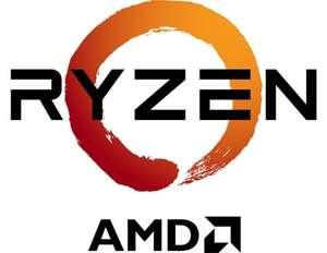Jusqu'à 60€ de crédit Steam offert pour l'achat d'un CPU AMD + Carte mère Aorus Gigabyte (via ODR)