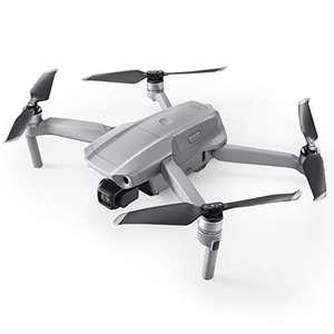 Drone quadricoptère DJI Mavic Air 2 (Via Coupon)