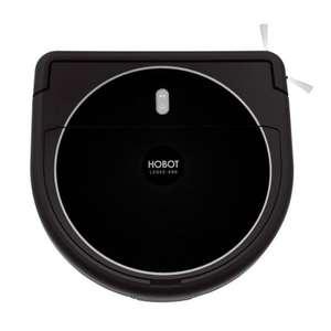 Aspirateur robot / laveur Hobot Legee 688