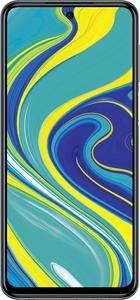 "Smartphone 6.67"" Xiaomi Redmi Note 9S - 4 Go RAM, 64 Go"