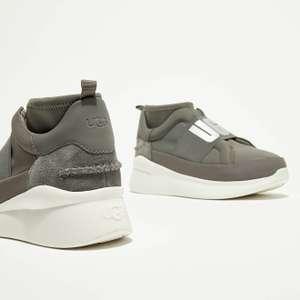 Sélection chaussures UGG en promotion - Ex: Sneakers Neutra