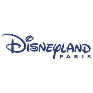 [Pass annuel Disneyland] 30% de remise dans la boutique World of Disney