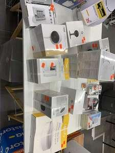 Sélection de produits Nest et Somfy en destockage - Ex: Caméra Somfy One - Niort (79)
