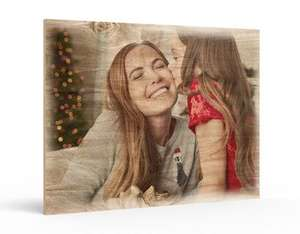 Sélection de produits photo en promotion - Ex : Photo sur toile (Ex: 60x40cm)