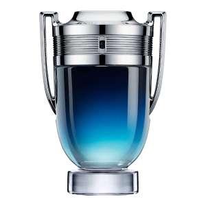Eau de parfum Invictus Legend - 100 ml