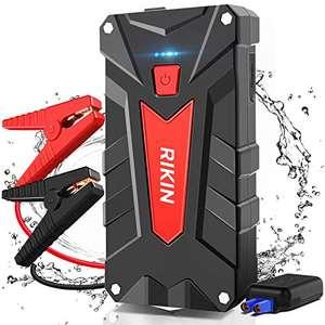 Booster Batterie Voiture Aokbon - 1200A, 13200mAh (vendeur tiers)