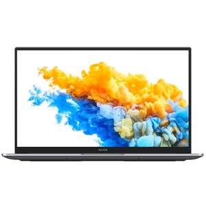 "PC Portable 16.1"" Honor MagicBook Pro - FHD, Ryzen 5 4600H, RAM 16 Go, SSD 512 Go, Windows 10"