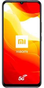 "[Clients SFR] Smartphone 6.47"" Xiaomi Mi Note 10 Lite - 128 Go, Noir (Via ODR de 50€)"