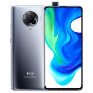 """Smartphone 6.67"""" Poco F2 Pro - Full HD+ AMOLED, Snapdragon 865, RAM 6 Go, RAM, 128 Go (Entrepôt ES)"""