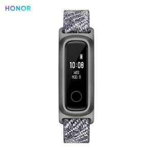 Bracelet connecté Honor Band 5 Sport - Gris (vendeur tiers)