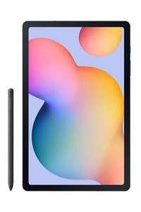 "Tablette Tactile 10,4"" Samsung Galaxy tab S6 lite - 64 Go (Via reprise + Click & Collect)"